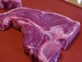 Steak-rückwärts-03
