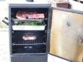Steak-rückwärts-07
