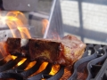 Steak-rückwärts-16