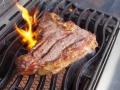 Steak-rückwärts-18