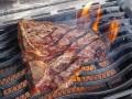Steak-rückwärts-19