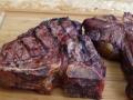 Steak-rückwärts-30
