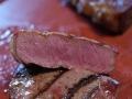 Steak-rückwärts-37