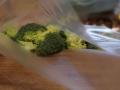 Parmesan-Brokkoli-Paprika-03