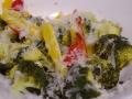 Parmesan-Brokkoli-Paprika-20
