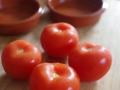 Geschmolzene-Tomaten-1.JPG