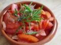 Geschmolzene-Tomaten-2.JPG