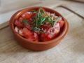 Geschmolzene-Tomaten-3.JPG