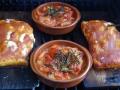 Geschmolzene-Tomaten-6.JPG