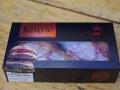 Kettyle-Burger-02