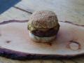 Kettyle-Burger-31