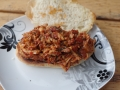 Pulled-Chicken-38