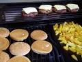 Sucuk_Burger_24