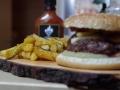 Sucuk_Burger_30