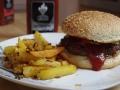 Sucuk_Burger_32