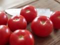 Tomaten-Käse-Sucuk-Salat-01