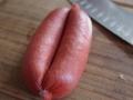Tomaten-Käse-Sucuk-Salat-04