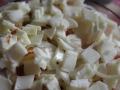 Tomaten-Käse-Sucuk-Salat-18
