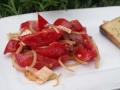 Tomaten-Käse-Sucuk-Salat-28
