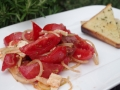 Tomaten-Käse-Sucuk-Salat-29