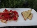 Tomaten-Käse-Sucuk-Salat-31