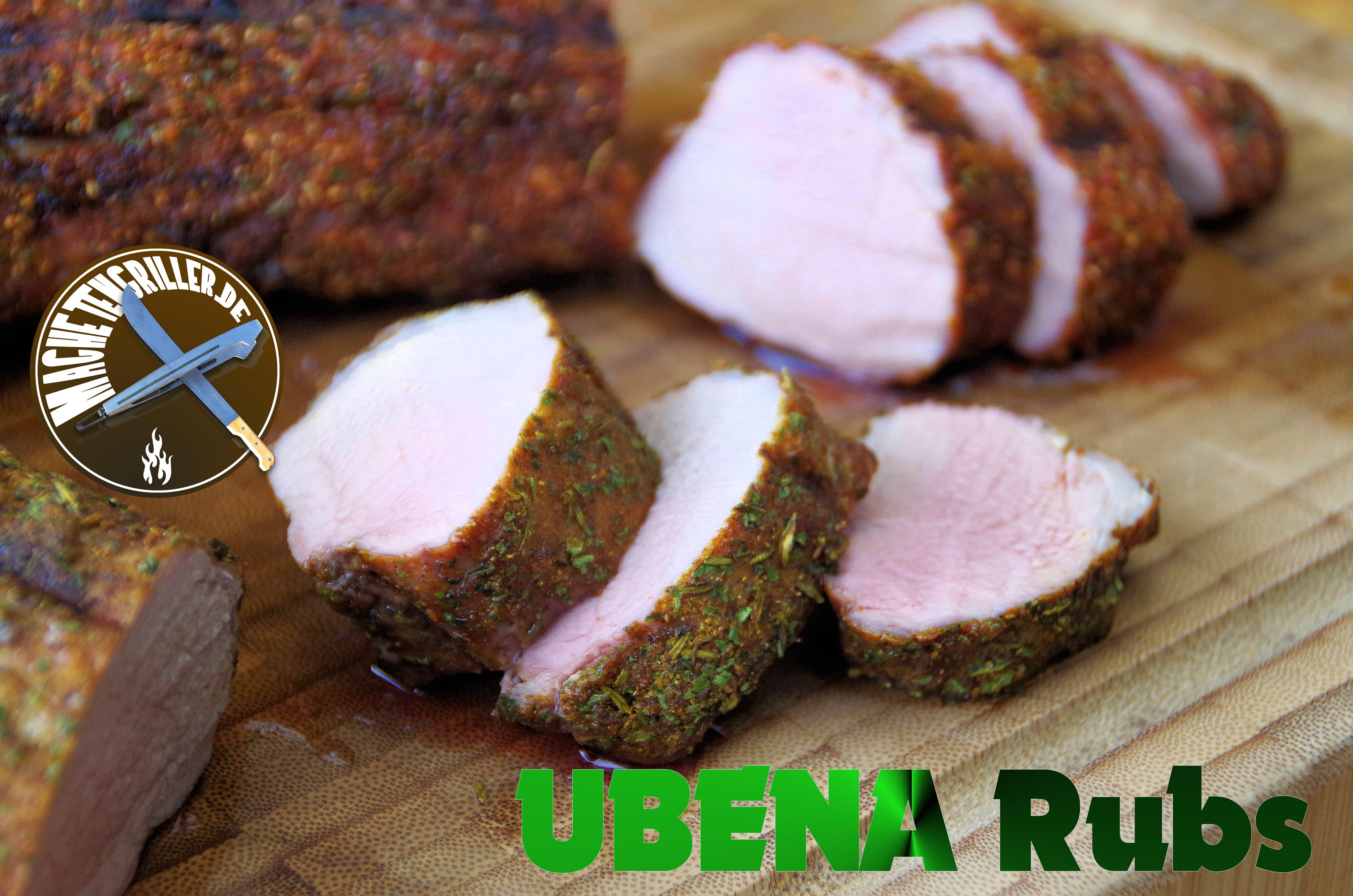 Ubena_Rub