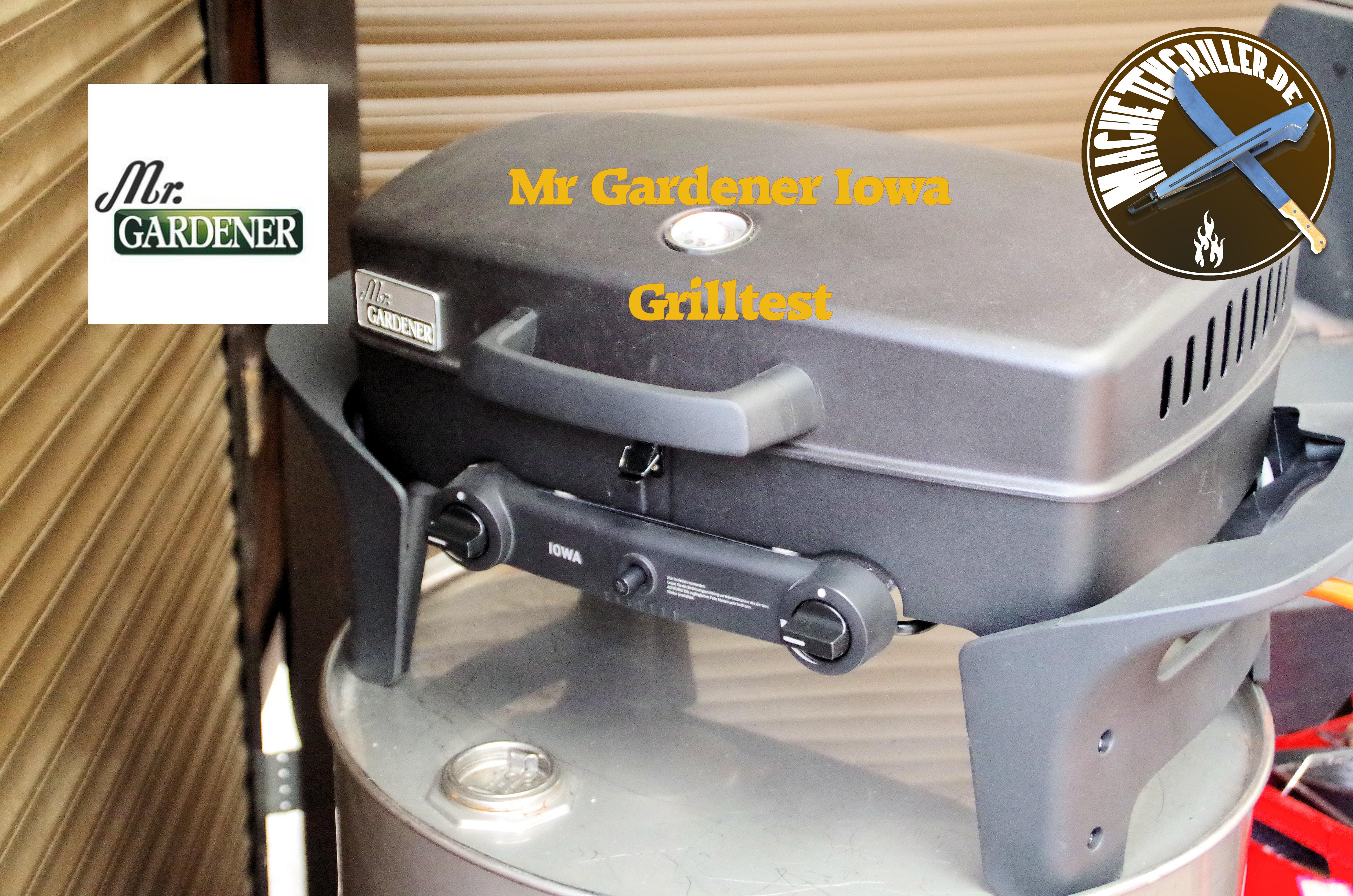 mr-gardener-iowa